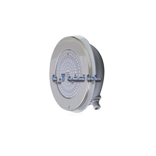 چراغ استخر Emaux مدل H200-WW LED