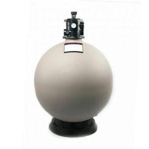 فیلتر شنی تصفیه آب Hiwater مدل HW360T