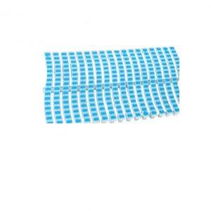 گریل استخر پلاستیکی استپ دار 20 سانت