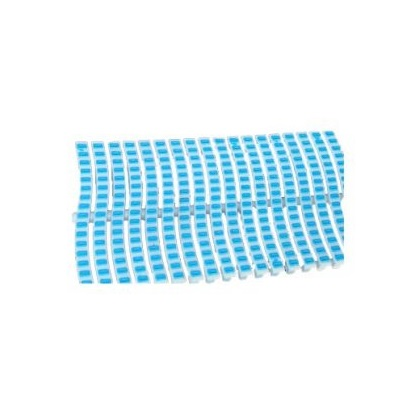 گریل استخر پلاستیکی استپ دار ۳۰ سانت