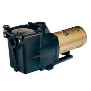 پمپ تصفیه آب Hayward مدل SP2607X10