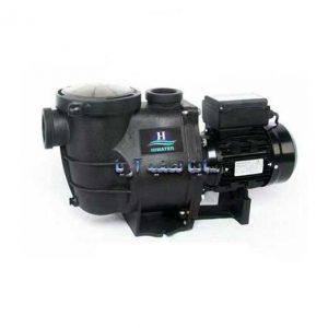 پمپ تصفیه آب Hiwater مدل HW1500