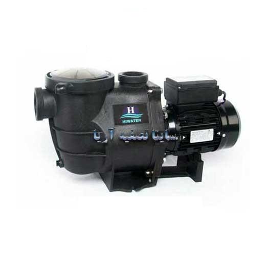 پمپ استخر Hiwater مدل HW1500
