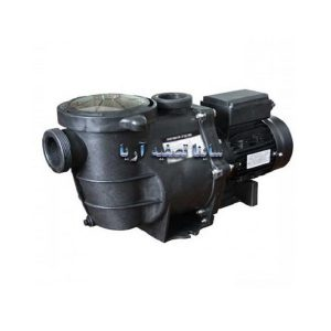 پمپ تصفیه آب استخر Hiwater مدل HWH1000