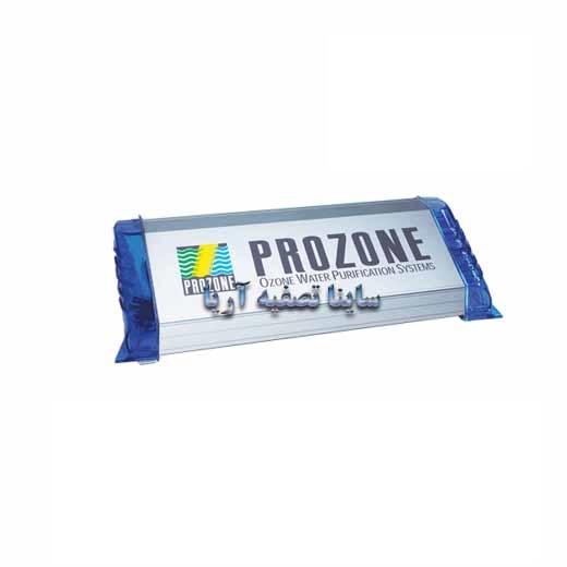 دستگاه تزریق ازن پروزون PROZONE مدل PZ7-2