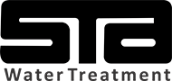 ساینا تصفیه آریا | فروش لوازم و تجهیزات استخر